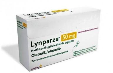 33种治疗卵巢癌的化疗药/靶向药/激素药