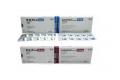 免费治疗|PD-1/仑伐替尼一线治疗晚期或复发性子宫内膜癌临床试验