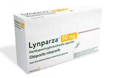数据|度伐鲁单抗+奥拉帕利新辅助治疗膀胱癌(MIBC)病理完全缓解率(pCR)达50%