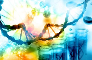 免费治疗|PD-1治疗MSI-H/dMMR子宫内膜癌临床试验