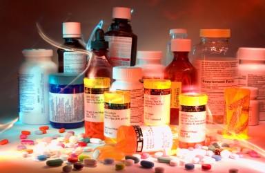 免费治疗|AK112治疗子宫内膜癌/上皮性卵巢癌/输卵管癌/原发性腹膜癌II期临床试验