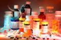 免疫治疗前需要做什么检查?