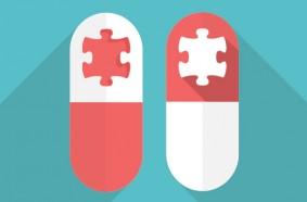 仿制药与原研药的区别?