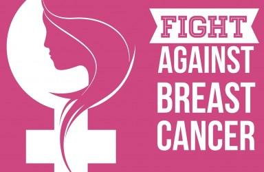 乳腺癌21基因检测项目价格