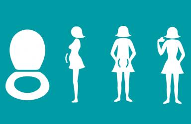 卵巢癌BRCA1/2基因检测项目价格