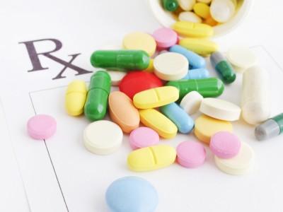 药监局药品一次性进口审核流程