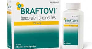 进展|Braftovi(康奈非尼)+Erbitux(西妥昔单抗)欧盟获批治疗BRAF V600E突变结直肠癌(mCRC)