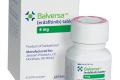 免费治疗|厄达替尼(Erdafitinib)治疗尿路上皮癌临床试验