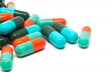 新药|Sutab(硫酸钠/硫酸镁/氯化钾)片剂美国获批用于结肠镜检查