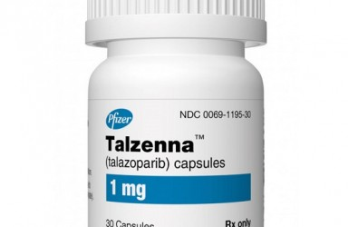 免费治疗|Talazoparib(他拉唑帕尼)治疗转移性去势难治性前列腺癌临床试验