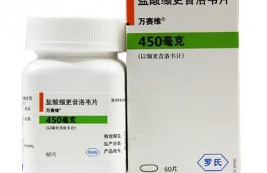 19种治疗Castleman病(CD)的化疗药/免疫治疗药/皮质类固醇激素