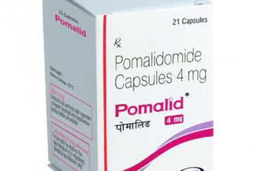 3类治疗原发性轻链型淀粉样变(AL)的药物