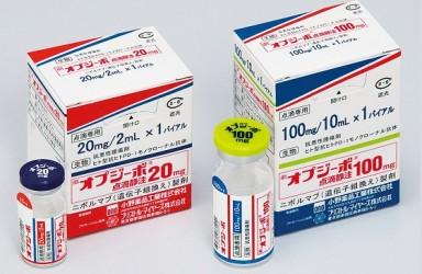 数据|纳武利尤单抗联合化疗辅助治疗肌肉浸润性膀胱癌(MIBC)