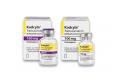 Kadcyla (T-DM1) Ado-trastuzumab-Emtansine 说明书