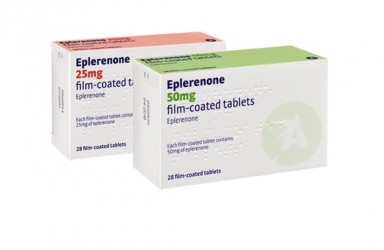 3款治疗Gitelman综合症的药物