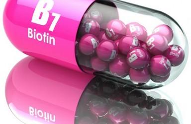 2款治疗全羧化酶合成酶缺乏症(HLCS)的药物