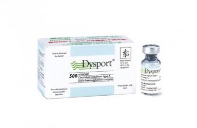 8种治疗遗传性痉挛性截瘫(HSP)的药物
