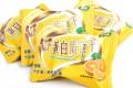 5厂牌PKU/CDK低蛋白质饼干