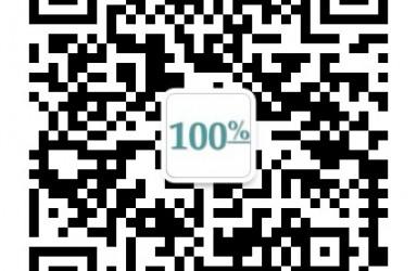上线[百配健康]微信订阅号