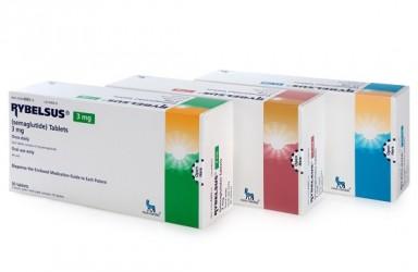 进展|美国FDA批准索马鲁肽(Ozempic)治疗存在心血管疾病(CVD)2型糖尿病