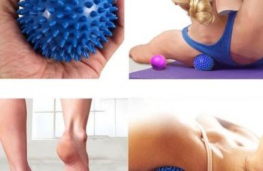 7种自助护理足底筋膜炎的方法