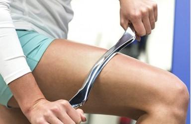 5类治疗肌筋膜疼痛综合症(MPS)的肌筋膜放松(MFR)器材