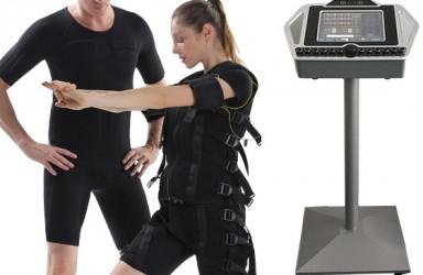 9点乳房术后的手臂改善运动注意事项