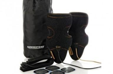 3类护理肌肉机能的肌肉电刺激(EMS)设备