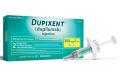 免费治疗|Dupixent (Dupilumab)治疗哮喘临床试验