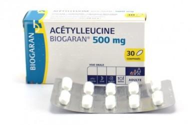 3种治疗脊髓小脑性共济失调(SCA)的药物