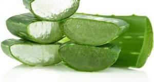 7类帮助降低胆固醇的食物