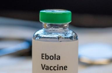 新药 Zabdeno+Mvabea疫苗组合欧盟获批预防埃博拉感染