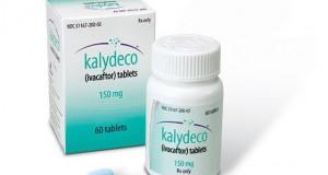 进展|Kalydeco(Ivacaftor)依伐卡托欧盟拓展治疗6-12个月囊性纤维化(CF)婴儿患者