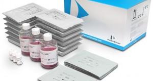 首款 | GSP血清肌酸激酶试剂盒美国获批筛查新生儿杜兴氏肌营养不良症(DMD)