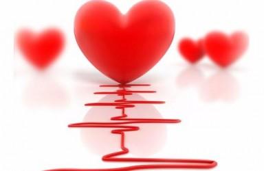 4项预防主动脉瘤的措施