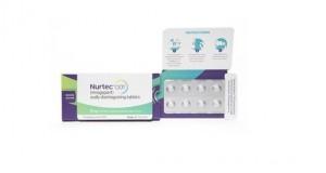 免费治疗|Rimegepant(瑞美吉泮)偏头痛急性期治疗临床试验
