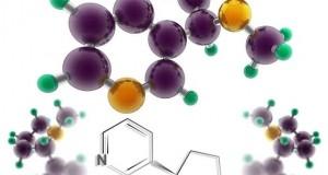新药|镓(68 PSMA-11)美国获批诊疗前列腺癌