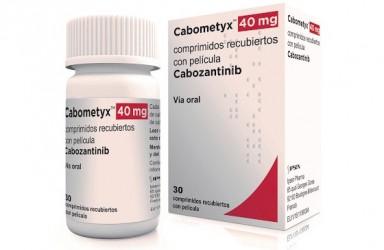 免费治疗|卡博替尼联合阿替利珠单抗治疗晚期肝细胞癌Ⅲ期临床试验