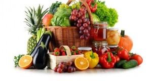 5项食管裂孔疝饮食原则