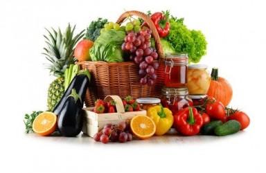 8项高钾血症的低钾饮食要点