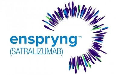 新药|Enspryng(Satralizumab)日本获批治疗视神经脊髓炎谱系疾病(NMOSD)
