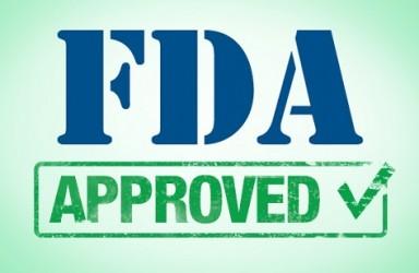 新药|Byfavo(Remimazolam)美国获批诱导和维持接受医疗程序过程中镇静