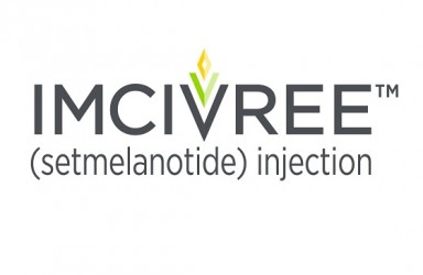 新药|Imcivree(setmelanotide)美国获批治疗PCSK1/POMC/LEPR缺陷型肥胖症