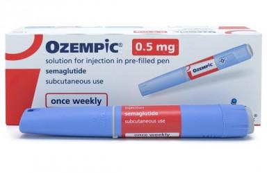 进展|诺和泰(司美格鲁肽)中国获批辅助控制2型糖尿病(T2DM)血糖