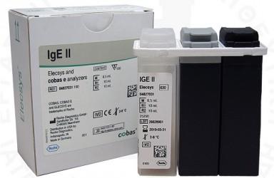 发售|Elecsys抗p53免疫分析产品欧盟上市体外诊断多种癌症