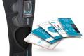 首款|IntelliHab美国获批缓解膝关节骨关节炎疼痛
