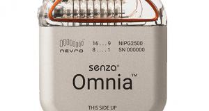 首款|Senza脊髓电刺激系统美国获批治疗疼痛性糖尿病神经病变(PDN)引起的慢性疼痛